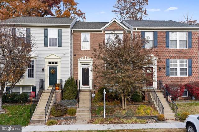 1155 Double Chestnut Court, CHESTNUT HILL COVE, MD 21226 (#MDAA418172) :: AJ Team Realty