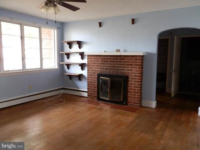 23 Fairview Avenue, PENNSVILLE, NJ 08070 (#NJSA136374) :: Tessier Real Estate