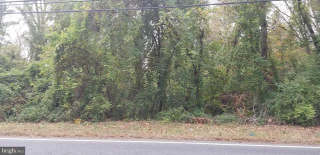 764 S Orchard Road, VINELAND, NJ 08360 (#NJCB123898) :: Larson Fine Properties