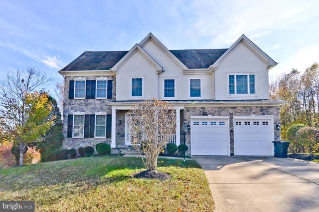 1100 Caskadilla Lane, ACCOKEEK, MD 20607 (#MDPG549878) :: AJ Team Realty