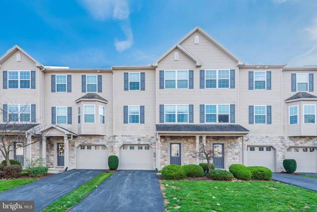 6220 Galleon Drive, MECHANICSBURG, PA 17050 (#PACB119160) :: The Joy Daniels Real Estate Group
