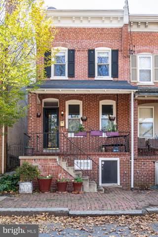 918 Lovering Avenue, WILMINGTON, DE 19806 (#DENC490384) :: REMAX Horizons