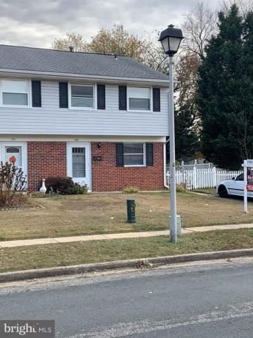 149 Dunlap Road, PASADENA, MD 21122 (#MDAA418194) :: Great Falls Great Homes