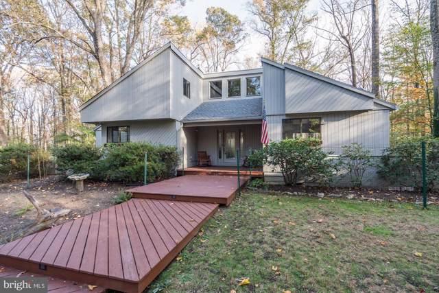 9205 Potomac Ridge Road, GREAT FALLS, VA 22066 (#VAFX1098452) :: Keller Williams Pat Hiban Real Estate Group
