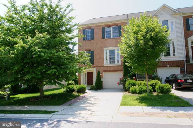 10617 Hillingdon Road, WOODSTOCK, MD 21163 (#MDHW272374) :: The Bob & Ronna Group