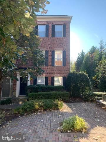 12841 Murphy Grove Terrace, CLARKSBURG, MD 20871 (#MDMC686142) :: The Speicher Group of Long & Foster Real Estate
