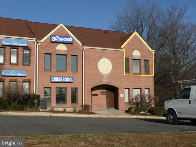 9300 Old Keene Mill Road, BURKE, VA 22015 (#VAFX1098464) :: Bruce & Tanya and Associates
