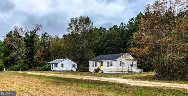26832 Walnut Tree Road, EDEN, MD 21822 (#MDWC105854) :: The Daniel Register Group