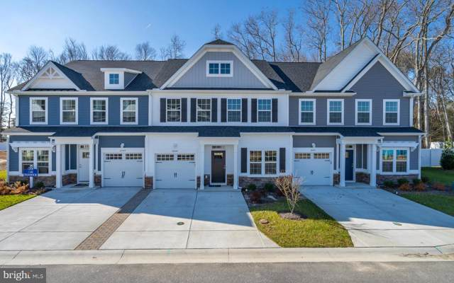 37831 Green Leaf, SELBYVILLE, DE 19975 (#DESU151142) :: RE/MAX Coast and Country