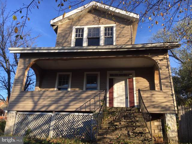 7209 Shadowlawn Avenue, BALTIMORE, MD 21234 (#MDBA490686) :: Homes to Heart Group