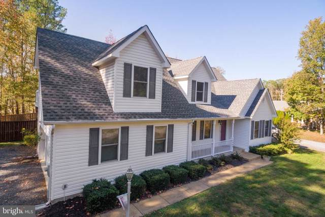 13509 Osprey Lane, DOWELL, MD 20629 (#MDCA173192) :: Homes to Heart Group