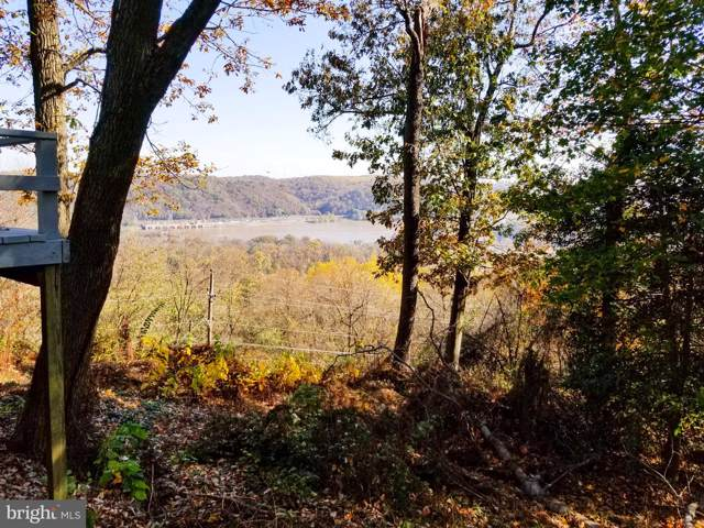 0 Birchwood Drive Lot 2, DELTA, PA 17314 (#PAYK128168) :: The Heather Neidlinger Team With Berkshire Hathaway HomeServices Homesale Realty