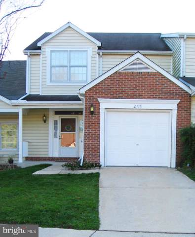 2715 Yeomans Lantern Court, ANNAPOLIS, MD 21401 (#MDAA418212) :: ExecuHome Realty