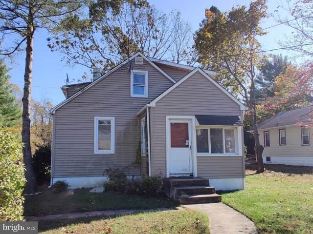 55 Bergen Avenue, SEWELL, NJ 08080 (#NJGL250624) :: Ramus Realty Group