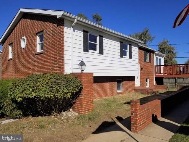 8579 Main Avenue, PASADENA, MD 21122 (#MDAA418218) :: Great Falls Great Homes