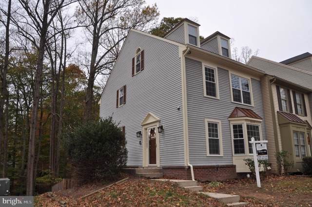 8517 Chapman Oak Court, SPRINGFIELD, VA 22153 (#VAFX1098496) :: Pearson Smith Realty