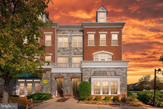 2001 Idlewild Boulevard, FREDERICKSBURG, VA 22401 (#VAFB116086) :: Keller Williams Pat Hiban Real Estate Group