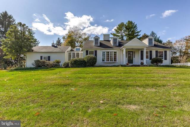 15132 Wheeler Lane, SPARKS, MD 21152 (#MDBC477694) :: Dart Homes