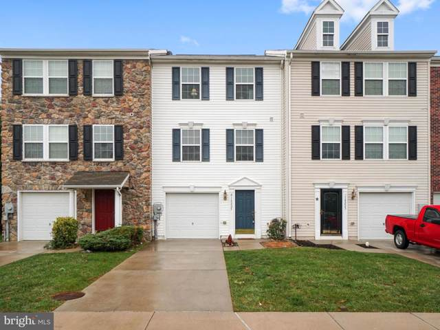 18225 Roy Croft Drive, HAGERSTOWN, MD 21740 (#MDWA169006) :: Homes to Heart Group