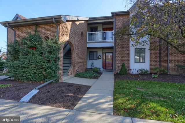 46 Black Oak Drive, LANCASTER, PA 17602 (#PALA143100) :: The Joy Daniels Real Estate Group