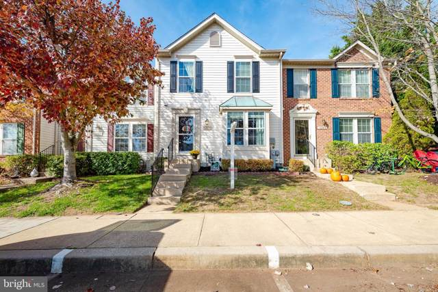 5997 Autumn Spell, ELKRIDGE, MD 21075 (#MDHW272396) :: Homes to Heart Group