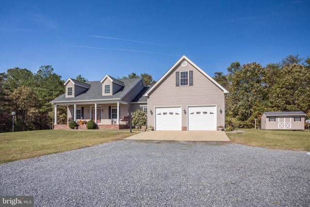 21130 Someday Farm Lane, LEONARDTOWN, MD 20650 (#MDSM165956) :: The Licata Group/Keller Williams Realty