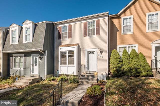 18823 Birdseye Drive, GERMANTOWN, MD 20874 (#MDMC686202) :: Shamrock Realty Group, Inc