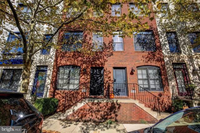 4402 Longfellow Street, HYATTSVILLE, MD 20781 (#MDPG549972) :: Dart Homes