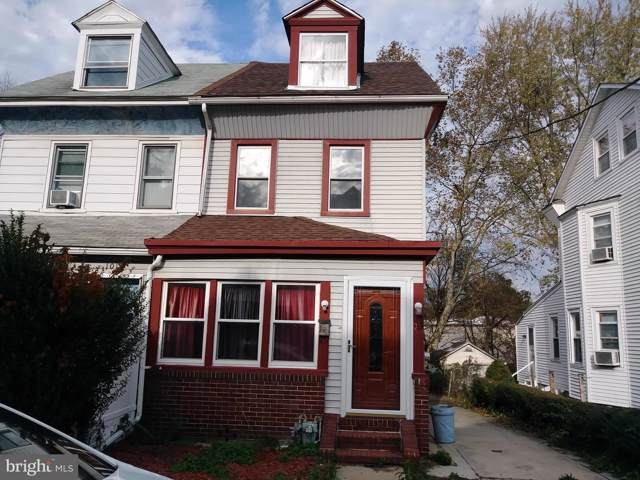 1013 Tyler Avenue, DARBY, PA 19023 (#PADE504078) :: Harper & Ryan Real Estate