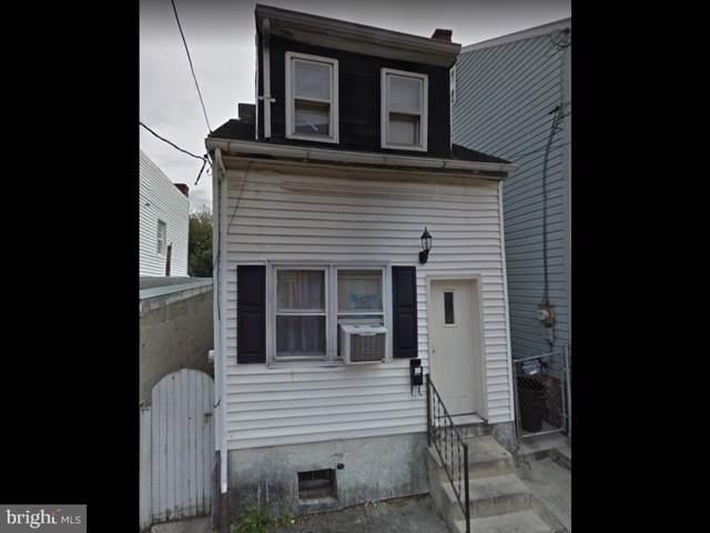 622 High Street, LANCASTER, PA 17603 (#PALA143118) :: The John Kriza Team