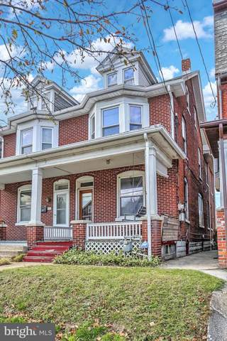 115 Hummel Avenue, LEMOYNE, PA 17043 (#PACB119190) :: The Joy Daniels Real Estate Group