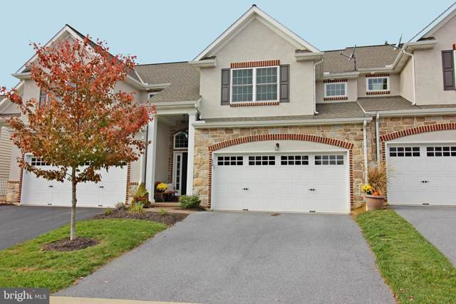 136 River Birch, LITITZ, PA 17543 (#PALA143122) :: The Heather Neidlinger Team With Berkshire Hathaway HomeServices Homesale Realty
