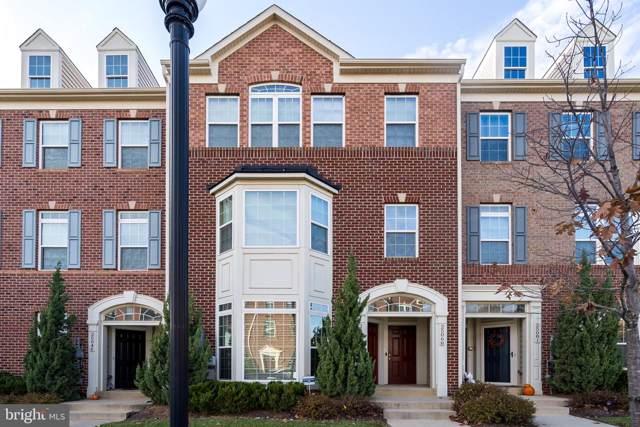2506 Hurston Lane NE #7, WASHINGTON, DC 20018 (#DCDC449328) :: The Matt Lenza Real Estate Team