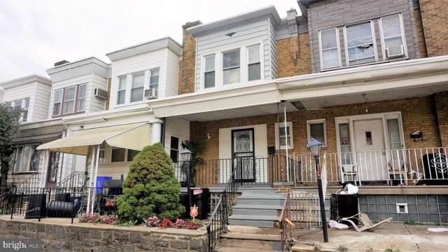 906 Marcella Street, PHILADELPHIA, PA 19124 (#PAPH848426) :: REMAX Horizons