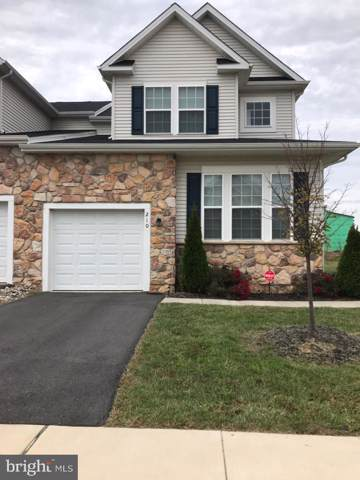 210 Rossnakill Road, MIDDLETOWN, DE 19709 (#DENC490440) :: RE/MAX Coast and Country