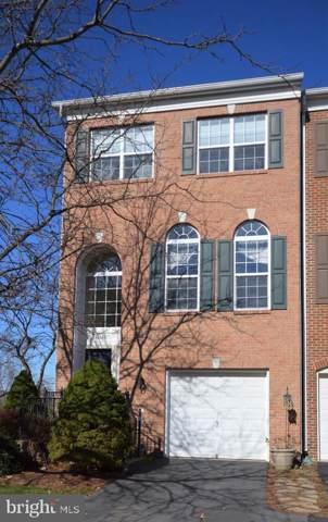 13038 Shenvale Circle, BRISTOW, VA 20136 (#VAPW482402) :: Great Falls Great Homes