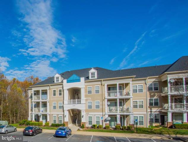 13203 Astoria Hill Court N, GERMANTOWN, MD 20874 (#MDMC686268) :: Shamrock Realty Group, Inc