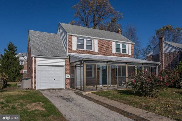 2421 West Chester Pike, BROOMALL, PA 19008 (#PADE504086) :: REMAX Horizons