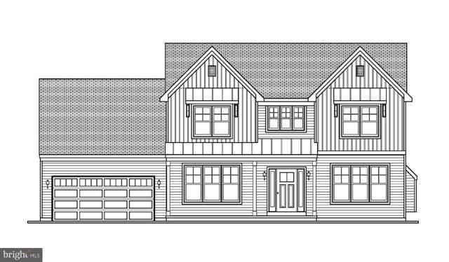 38 Shelduck Lane, MECHANICSBURG, PA 17050 (#PACB119202) :: The Team Sordelet Realty Group