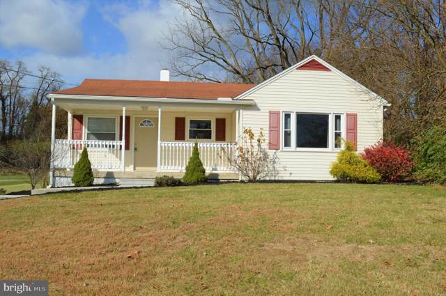 1531 Walnut Bottom Road, NEWVILLE, PA 17241 (#PACB119200) :: Teampete Realty Services, Inc