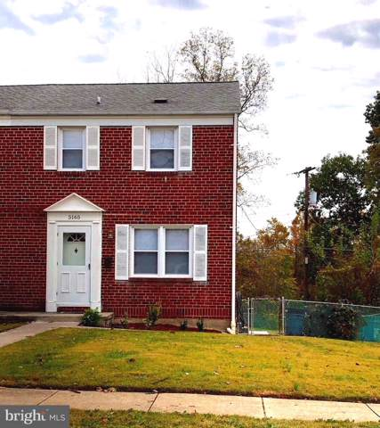 5165 Terrace Drive, BALTIMORE, MD 21236 (#MDBC477760) :: Keller Williams Pat Hiban Real Estate Group