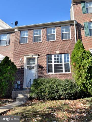 3749 Midlothian Place, WALDORF, MD 20602 (#MDCH208444) :: The Miller Team