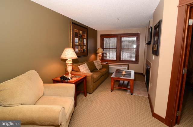 565 Glendale 121-A, OAKLAND, MD 21550 (#MDGA131680) :: Fairfax Realty of Tysons
