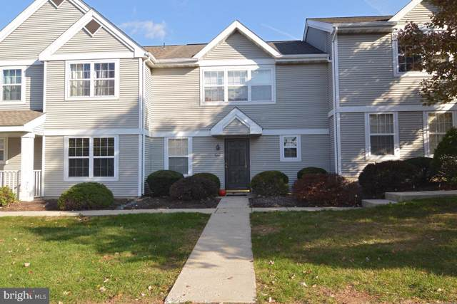 105 Colleen Court, READING, PA 19610 (#PABK350412) :: Charis Realty Group