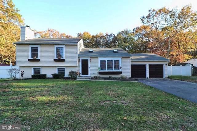 105 Foxhollow Drive, LANOKA HARBOR, NJ 08734 (#NJOC392460) :: LoCoMusings