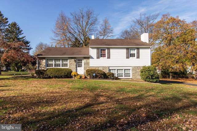 574 Broadview Road, HOLLAND, PA 18966 (#PABU483968) :: ExecuHome Realty