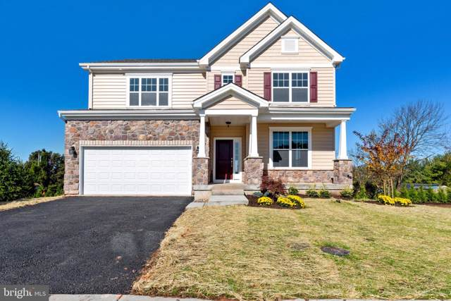 3808 Addison Court, COLLEGEVILLE, PA 19426 (#PAMC630764) :: Lucido Agency of Keller Williams