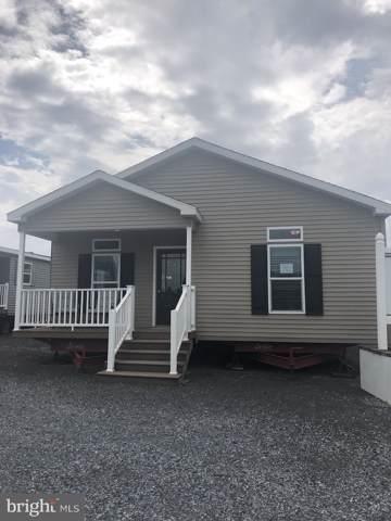 177 Hemlock, NEW BRITAIN, PA 18901 (#PABU483970) :: Linda Dale Real Estate Experts