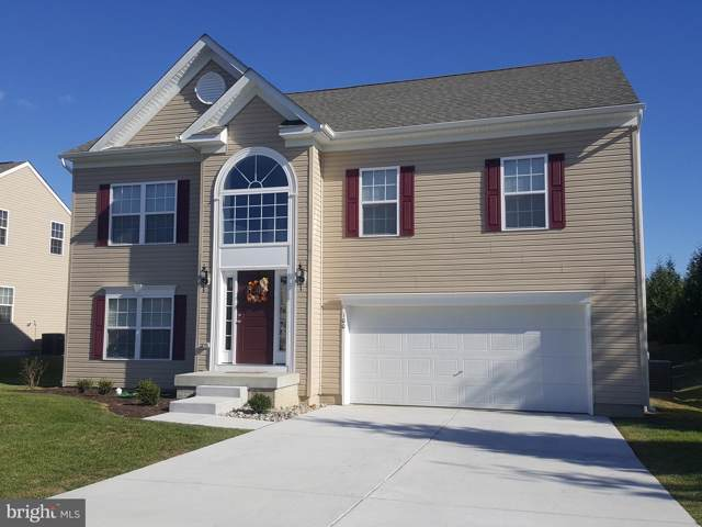 800 Vince Court, ELKTON, MD 21921 (#MDCC166888) :: The Riffle Group of Keller Williams Select Realtors