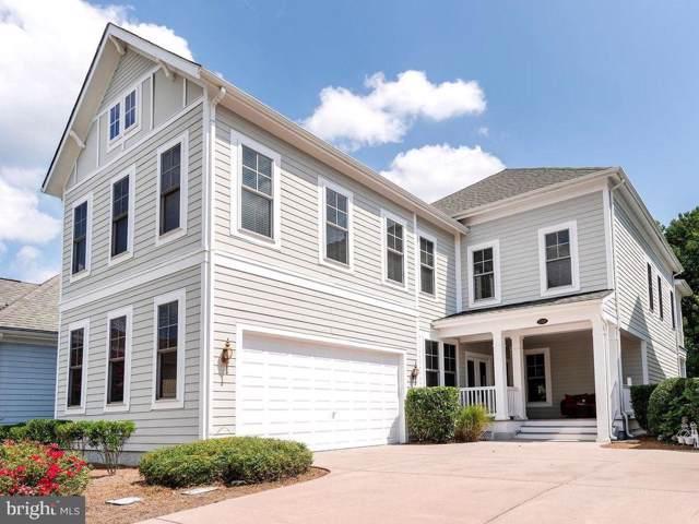 27532 S Nicklaus Avenue, MILLSBORO, DE 19966 (#DESU151206) :: The Speicher Group of Long & Foster Real Estate